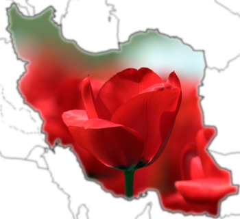 http://ahmadsarami.persiangig.com/image/iran_map.jpg